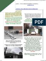 Mobile_Antenna_3-56.pdf