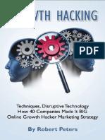 [Robert_Peters]_Growth_Hacking_Techniques,_Disrupt(z-lib.org).epub