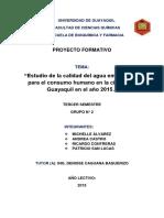 PROYECTO FORMATIVO (2)