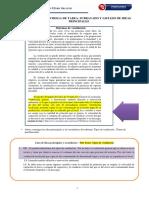 Formato Modelo de Entrega de Tarea Ideas Principales s4 (1)