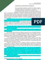 Apuntes_introducci+¦n_al_estudio_de_la_Historia_del_Derecho