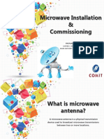 Microwave_Installation_and_Commisioning.pptx