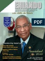 Revista Ingeniando 2