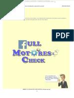manual-verificacion-reproduccion-sintomas-problemas-localizacion-reparacion-averias-diagnostico-metodos-evaluacion.pdf