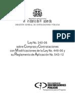 ley y reglamento.pdf