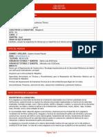 GuiaDocente_157.pdf