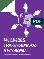 cartilhaSOFmulherestransformandoaeconomia.pdf