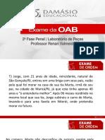 Laboratorio de Pecas - 011 (1)