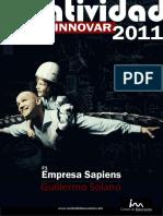 EI Empresa Sapiens.pdf