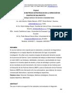 Dialnet-LaUtilizacionDeMatricesEstrategicasEnLaDireccionDe-6210817.pdf
