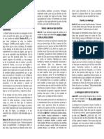 p18 Cox-Amargarse La Vida v1