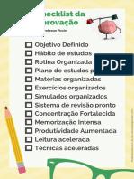Checklist da Aprovacão.pdf