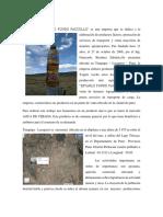 Historia Fundo Paccollo2