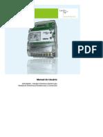 DocGo.Net-SAGA2000_1640 - Manual Do Usuário Rev3.pdf