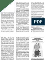 p08 Cox-Autoestima v1 Byn