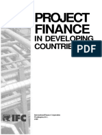61895357-Project-Finance-in-Developing-Countries.pdf