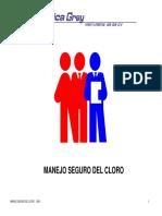210001708-MANUAL-DEl-Curso-Manejo-Seguro-Del-Cloro.pdf