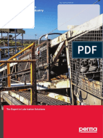 110197 Catalogue Mining and Heavy Industry 2017-12-12 En