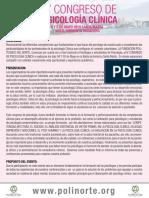 congreso psicologia (1).pdf