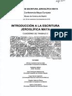 Talleres-de-Escritura-Jeroglifica-Maya-15-CME-2.pdf