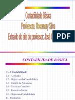 Contabilidade Basica_ppt (1)