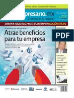 Empresa Rio 011110