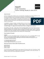 Fa1 Exam Report j14 1