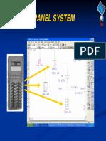 10- Tableros.pdf