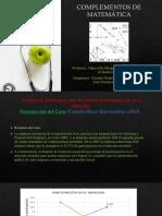 Complementos de Matemática Exposición.pptx 20 (1)