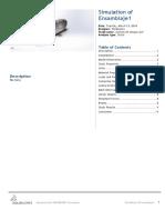 analisis de tanque GLP.docx