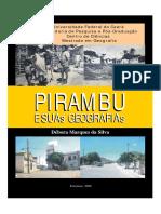 Pirambu e suas geografias.pdf