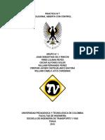 Practica n 7 Poligonal Cabierta Con Control (2)