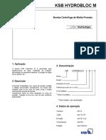 HYDROBLOCM - Técnico.pdf