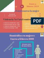 ViolenciaMujer_EneFeb MEdicina Legal