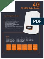 Solis-1P-(1-5K)-4G_Datasheet