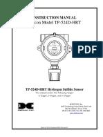 TP-524D-HRT_IM