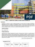 tabiqueria_construcciones