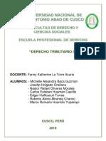 Renta de 3ra categoría.docx
