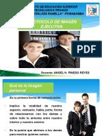 1 proto_col_con_uni.pptx