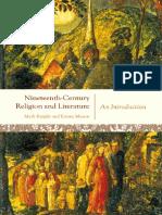 Nineteenth Century Religion and Literature 0199277109.pdf