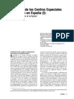 Analisis CEE.pdf