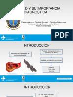 DD Diapositivas