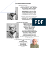 Poemas de Guatemaltecos_1