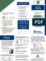 Cartilla_construcción de pisos