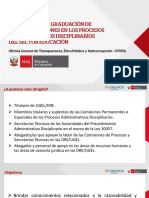 PPT VC OTEPA 300419.pdf