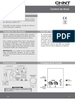 Manual Cnt2