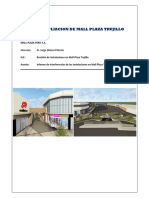 Informe Interferencias MPT - 05.02.19.pdf