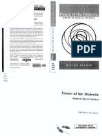 Bertell Ollman - Dance of the Dialectic_ Steps in Marx's Method-University of Illinois Press (2003).pdf