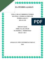 Media Pembelajaran_Indra Falah, S.pd_19020502710223