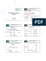 2013-Lecture-20.pdf